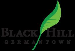 Black Hill Germantown